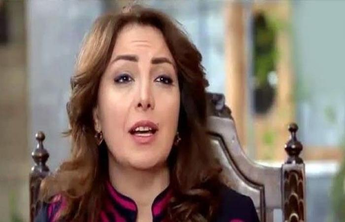 """السورية أمية ملص ترفض تقديم الأدور الجرئية ومستمرة في """"باب الحارة"""""""