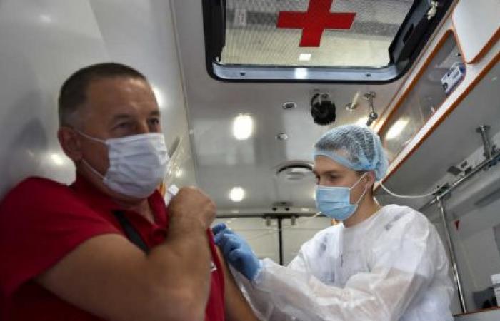 مع تفشي كورونا.. ما أهمية أخذ لقاح الإنفلونزا هذا العام؟