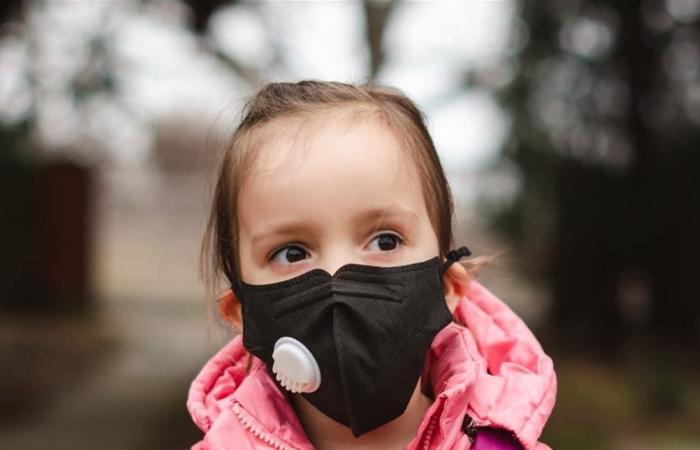 خبر سيء... توفير اللقاح لكل سكان العالم 'ليس قبل هذا الموعد'!