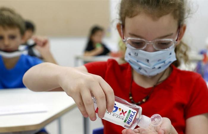 علماء يكشفون عن 5 علامات لمرض نادر لدى الأطفال