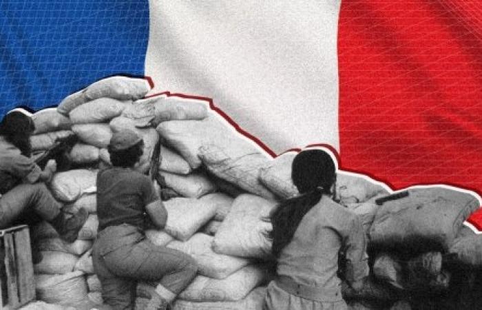 سقوط المبادرة الفرنسية: هل تبدأ المواجهة في الشارع؟