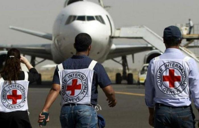 الصليب الأحمر الدولي: انفجار بيروت أظهر فشل الدولة