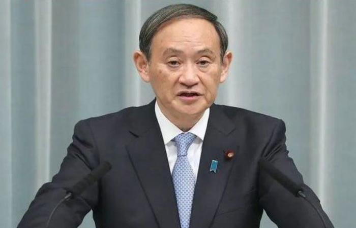 البرلمان الياباني ينتخب رئيسا جديداً للوزراء