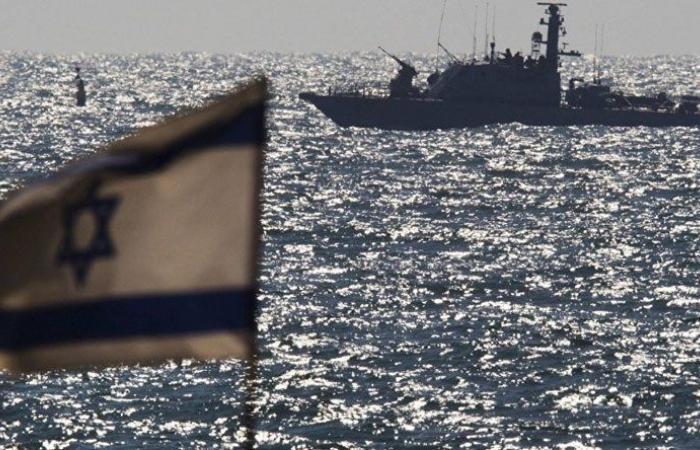 الموساد الإسرائيلي: اتفاقات التطبيع بوجه إيران