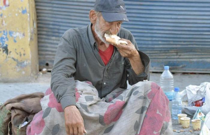 """8 آذار """"تخطف"""" لبنان وتطلب الفدية """"المالية"""""""