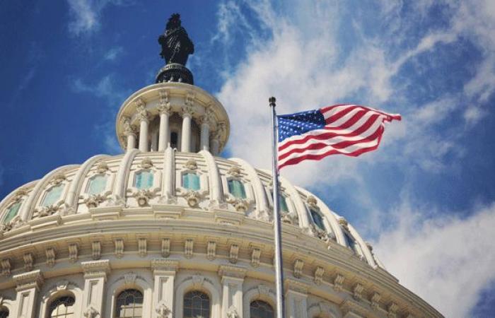 """""""الثنائي الشيعي"""": واشنطن في قلب عملية تعطيل المبادرة"""