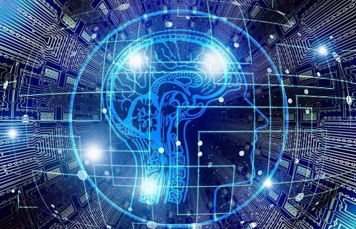 التعزيز البشري بالتكنولوجيا قادم مستقبلًا