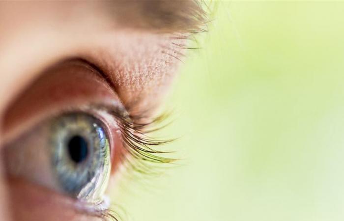 ابتكار علمي يزرع الأمل.. 'يمكن علاج العمى'