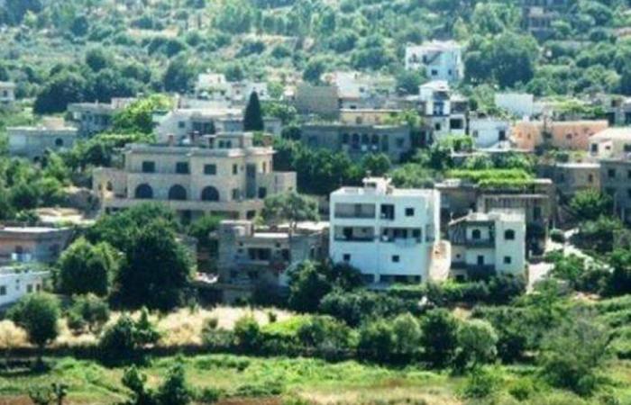 إصابة عسكري بكورونا في بلدةعكار العتيقة