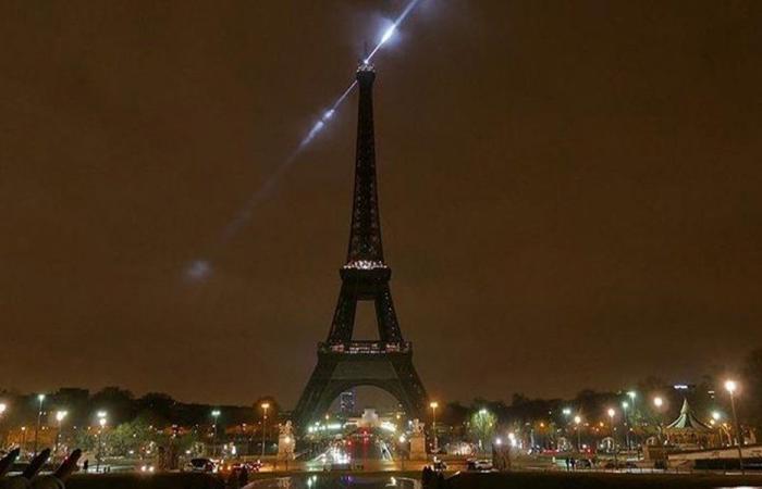 هل تتخلّى باريس عن مُبادرتها بسهولة؟