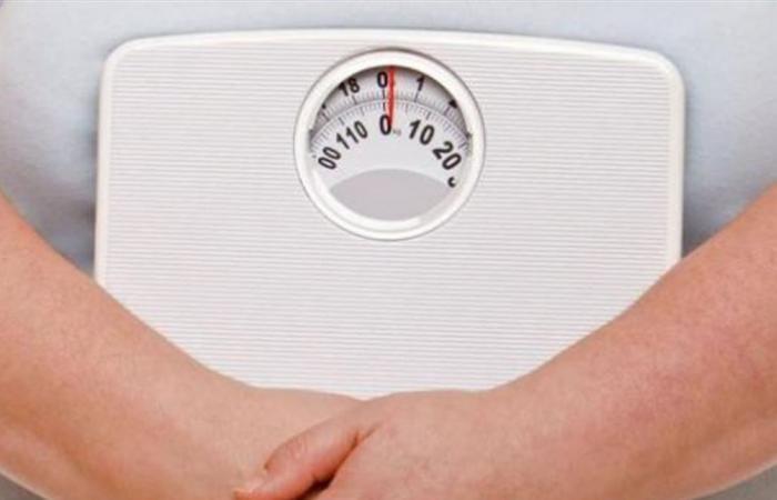 عادات خاطئة يجب تجنبها من أجل إنقاص الوزن!