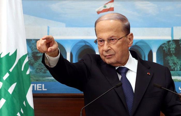 لبنان بين «مُعْجِزة» تُفْرِج عن الحكومة أو «رايحين ع جهنّم»