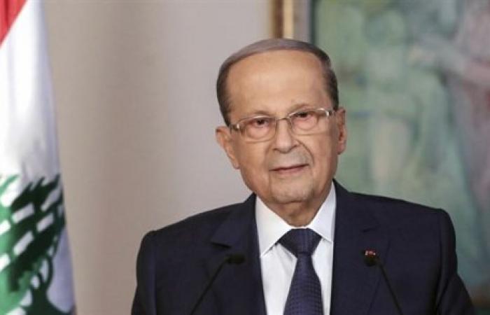 لبنان بين 'مُعْجِزة' تُفْرِج عن الحكومة أو 'رايحين ع جهنّم'