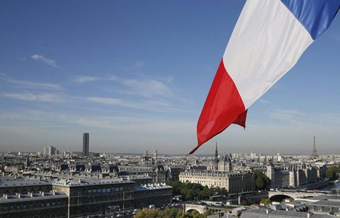 """باريس أصيبت بـ""""النقزة"""" من موقف """"الحزب""""!"""