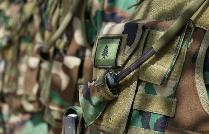 هجوم على مركز للجيش في المنية… ووقوع اصابات