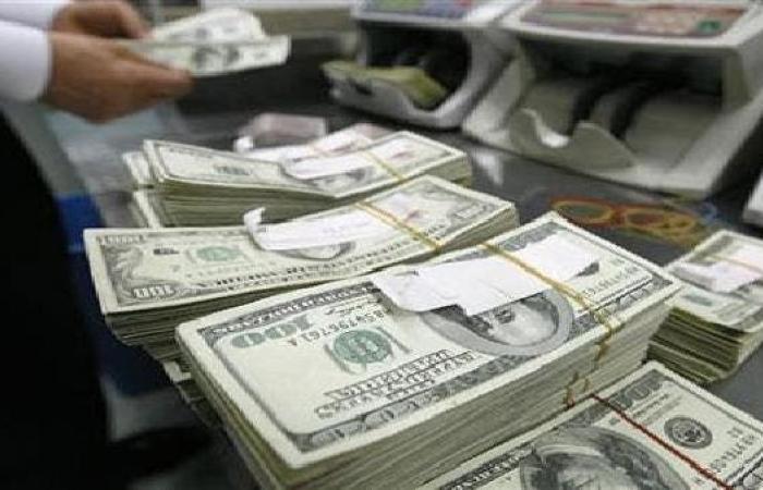 الكونجرس الأميركي يمدد قانون الموازنة شهرين لتجنب شلل اقتصادي