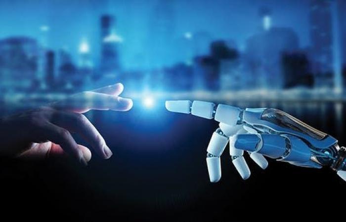ماهو دور الروبوتات في تطوير الوظائف المالية؟