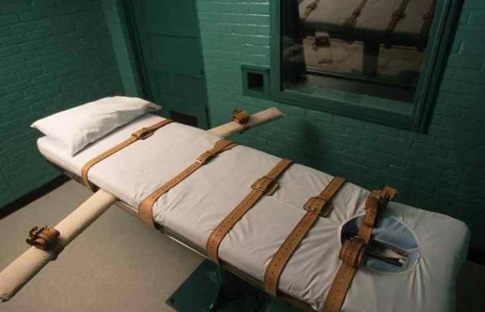 تنفيذ حكم الإعدام بحق امرأة أميركية لأول مرة منذ 70 عاما