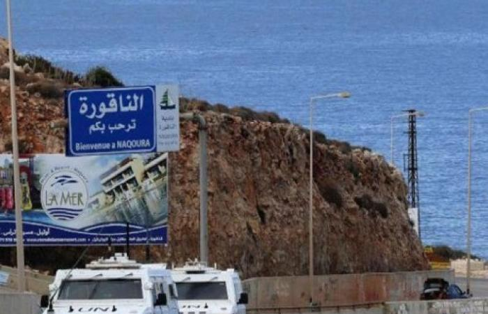 ما دلالة تخفيض مستوى التمثيل الإسرائيلي في مفاوضات ترسيم الحدود البحرية مع لبنان؟