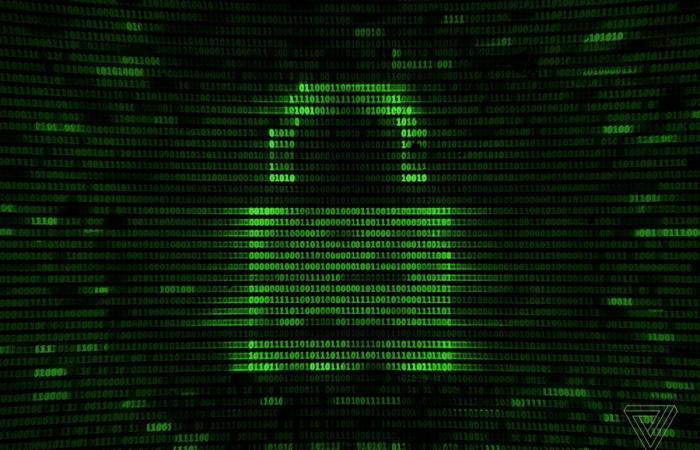 جوجل: قراصنة صينيون استهدفوا حملة بايدن منتحلين هوية برنامج McAfee