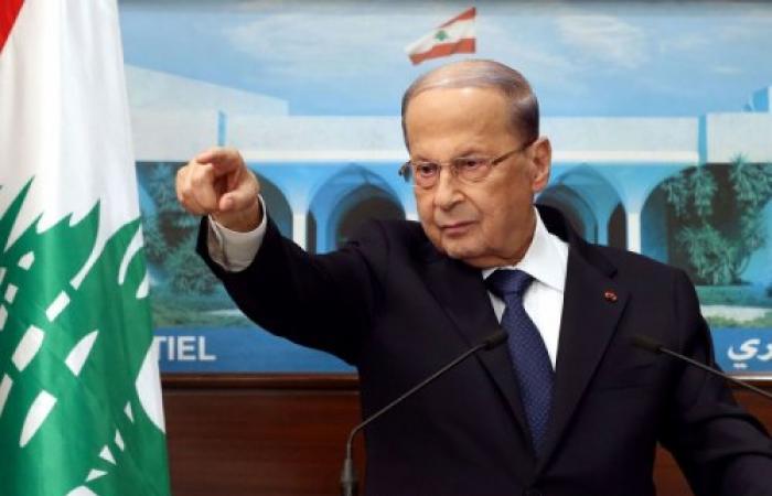 في ذكرى انتفاضة لبنان: لا شيء تغير