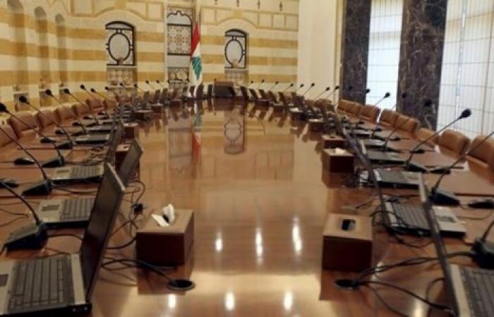 لبنان: لا استشارات ولا حكومة!
