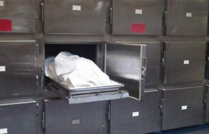 بقي حياً بعد وضعه لـ20 ساعة في ثلاجة الموتى-فيديو