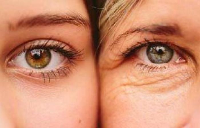 تعرف على الفرق بين الجلوكوما وإعتام عدسة العين