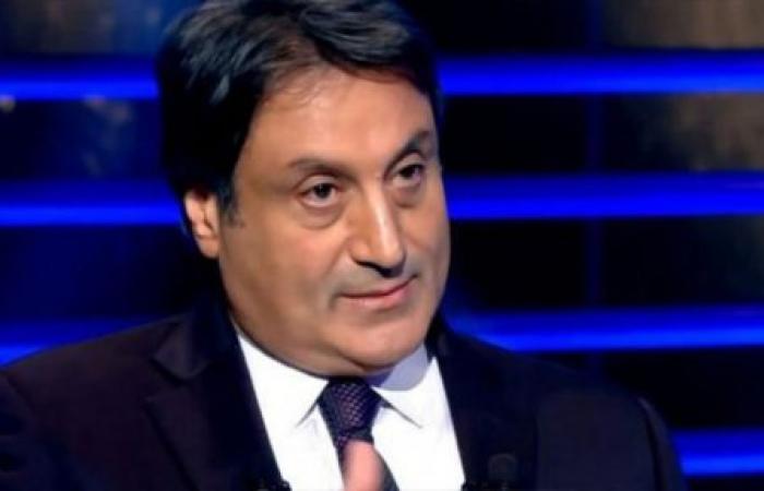 توقعات ميشال حايك: بين السقوط والانقلاب والرحيل... اعجوبة انقاذية تحمل شفاء لبنان