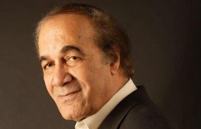 """لماذا لم يكرم """"الجونة"""" محمود ياسين؟.. وهل أسرته عاتبة؟"""