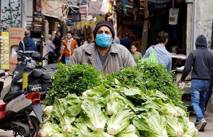 """999 حالة شفاء جديدة من """"كورونا"""" في لبنان"""