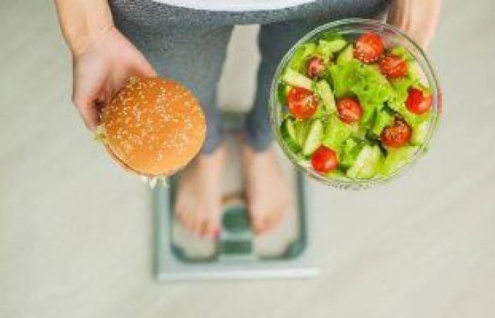 لماذا يجد قصار القامة صعوبة فى فقدان الوزن؟