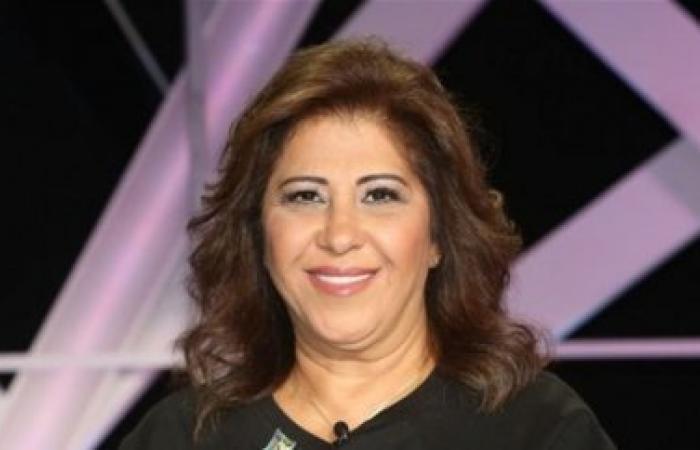 ليلى عبد اللطيف : هذا ما ينتظرنا بين تشرين وتشرين.. وماذا عن سعر الدولار؟