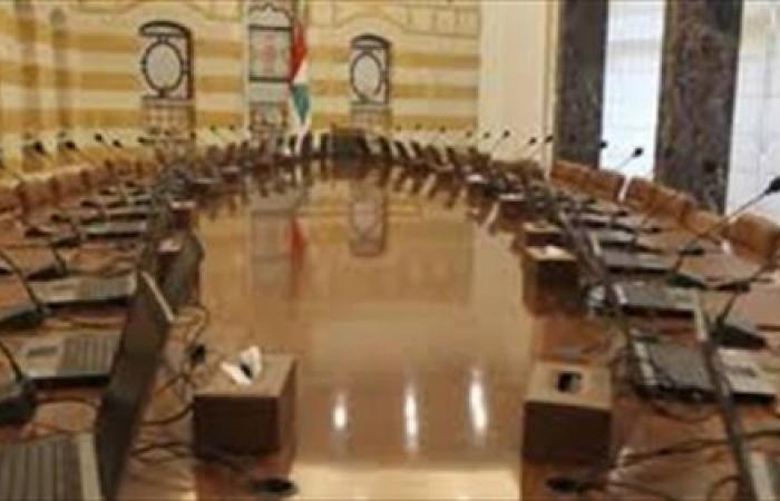 لبنان... حكومة السترة