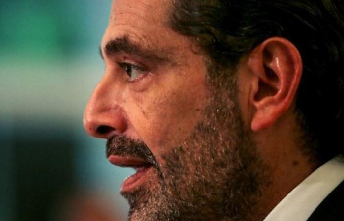 """""""غضبٌ درزيّ"""" على سعد الحريري"""