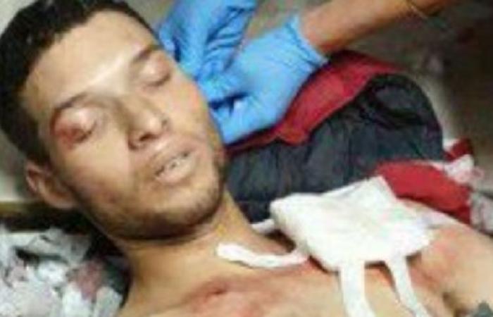 مجزرة التونسي إبراهيم في نيس والذين استفرد بهم وذبحهم