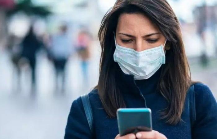 3 أشياء تزيد خطر إصابتك بفيروس كورونا مرة أخرى