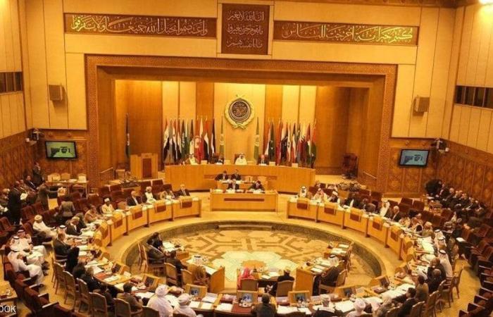 البرلمان العربي يجدد دعمه للتوصل لتسوية للأزمة في ليبيا