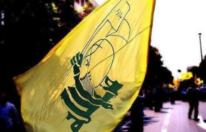حزب الله يربط تشكيل الحكومة بمسارين