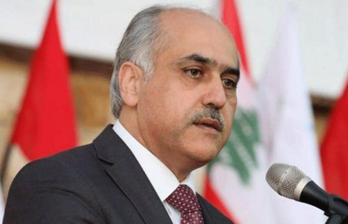 أبو الحسن: كارثة صحية قادمة في حال استمر التقاعس