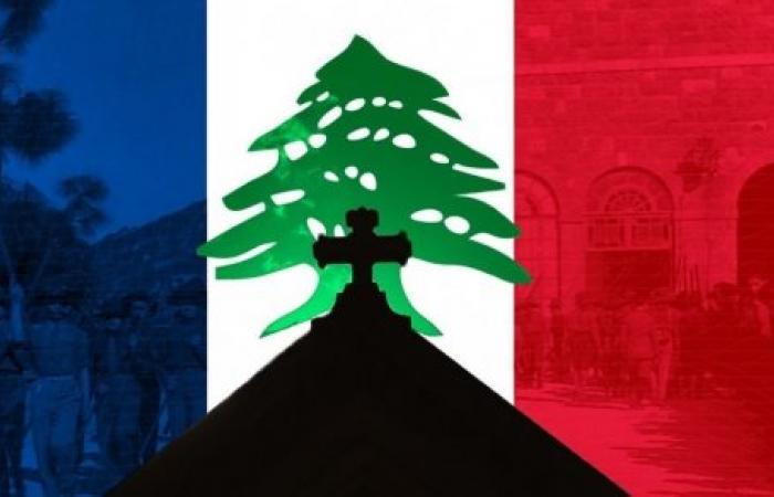 لماذا طالب 40 ألف مسيحي بعودة الانتداب الفرنسي؟