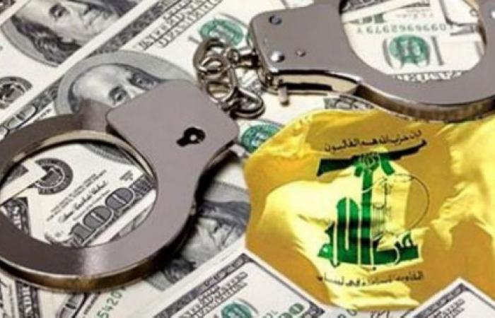 هل تتطور العقوبات الاميركية امنياً ومن ستشمل؟