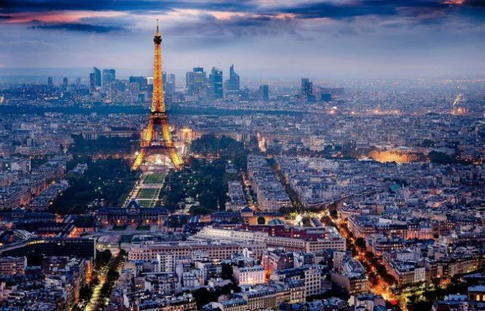 باريس: المجلس الأوروبي قد يفرض قيوداً على تركيا
