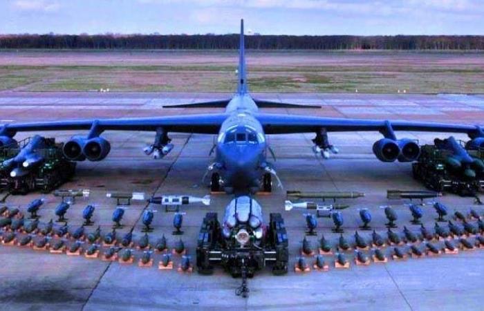 معلومات عن طائرة نقلها الجيش الأميركي الى الشرق الأوسط