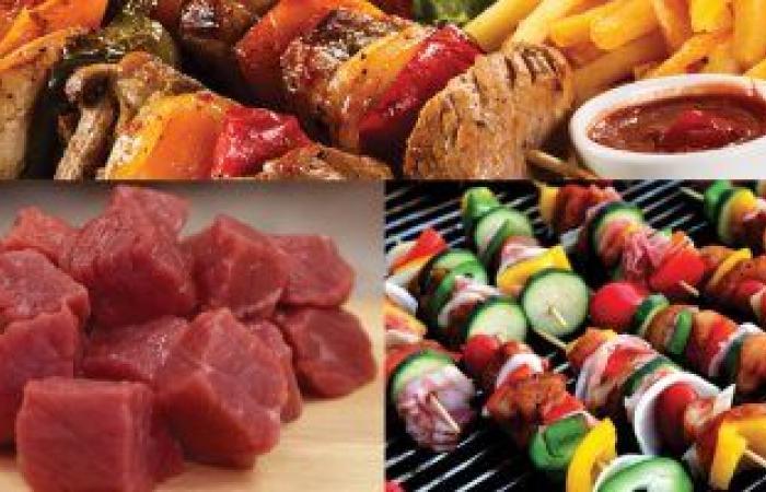 اللحوم ومنتجات الألبان ناقلات محتملة لفيروس كورونا.. اعرف التفاصيل