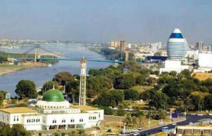 تطور مفاجئ… السودان يقاطع محادثات سد النهضة