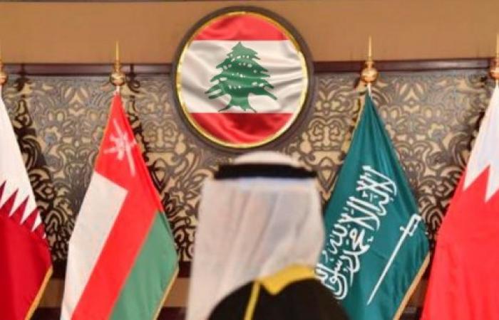 لماذا ترك الخليج لبنان؟ الجواب عند الكاظمي!