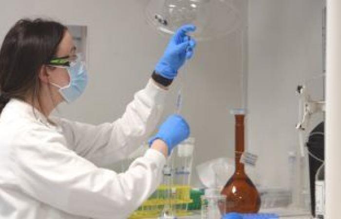 أداة جديدة تساعد فى التنبؤ بنتائج فيروس كورونا.. اعرفها