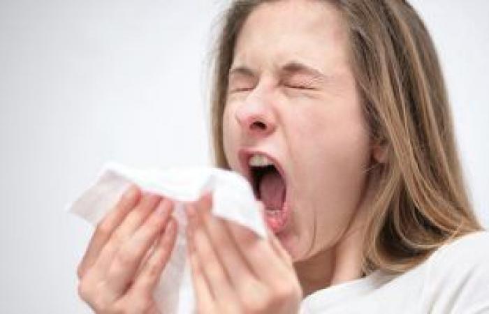 أسنانك وأنفك تحدد نسبة نقلك لعدوى كورونا