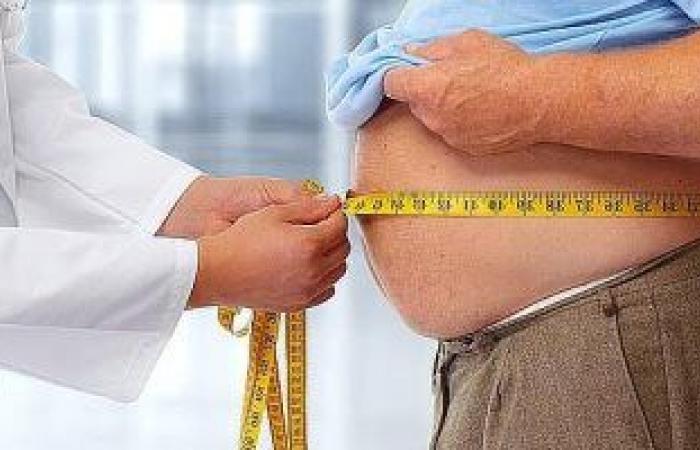 النظام الغذائى عالى البروتين يساعدك على إنقاص وزنك.. اعرف إزاى